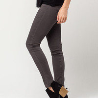 REWASH Ultraskin Womens Jeggings