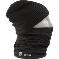 Expedition / Lightweight Neck Warmer | Burton Snowboards