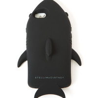 Stella McCartney Shark iPhone 6 Case - Shark iPhone 6 Case