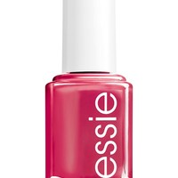 essie nail color, style hunter