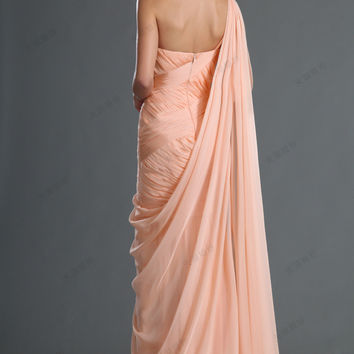 Elegant Long Prom Dresses Special Occasion Dresses Party Gown Evening Dress = 4769395844