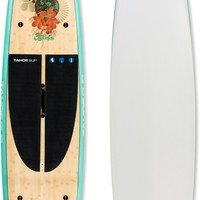 Tahoe Bliss 12.6 Stand Up Paddleboard