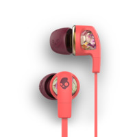 Dime Women's Earbuds by Skullcandy