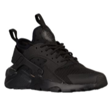 Nike Huarache Run Ultra - Boys' Grade School at Foot Locker