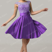 2014 New Vintage Homecoming Dress Celeb Pageant Prom Dresses Lady Party Ballgown