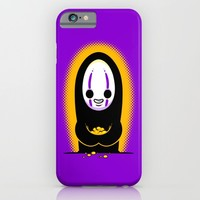 Mud Or Gold iPhone & iPod Case by Artistic Dyslexia | Society6