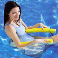 Pool Floating Chair