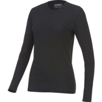 Academy - Magellan Outdoors™ Women's Thermal Waffle Baselayer Top