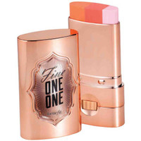 Benefit Fine One One Health & Beauty - FREE UK Delivery