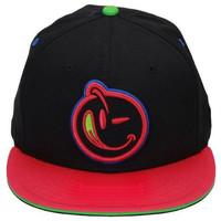 YUMS 'Classic' Snapback