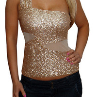 Boss Chick-Great Glam is the web's top online shop for trendy clubbin styles, fashionable party dress and bar wear, super hot clubbing clothing, stylish going out shirt, partying clothes, super cute and sexy club fashions, halter and tube tops, belly and