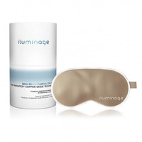 Skin Rejuvenating Eye Mask With Patented Copper Technology