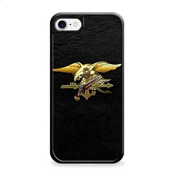 Navy Seals iPhone 6 | iPhone 6S case