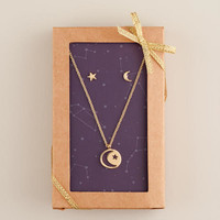Star and Moon Box Set | World Market
