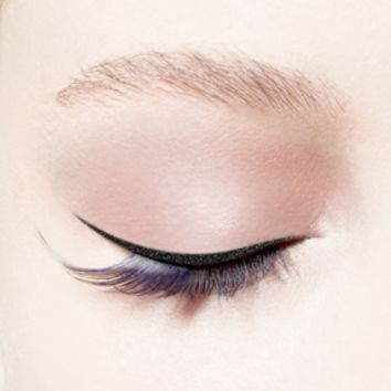 Metal:Ink Liquid Eye Liner