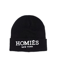 Reason Homies Beanie at asos.com