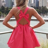 BLESSED ANGEL DRESS  , DRESSES,,Minis Australia, Queensland, Brisbane
