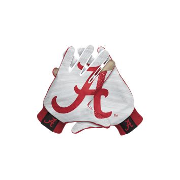 Nike Stadium (Alabama) Men's Gloves