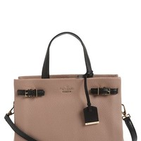 Women's kate spade new york 'holden street - olivera' satchel