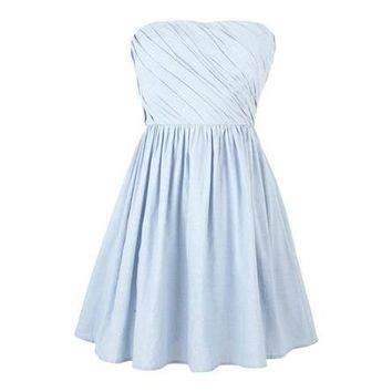 The Knighton Dress | Jack Wills