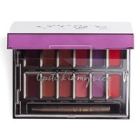 Urban Decay Vice Metals Meets Matte Palette (Limited Edition)   Nordstrom