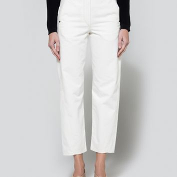 Lemaire / Twisted Pants