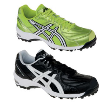 Asics Gel Lethal Shot Turf Shoe-longstreth