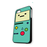 Adventure time Beemo 2 iPhone 5/5S Case