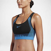 Sports Bras: Light, Medium & High Support. Nike.com