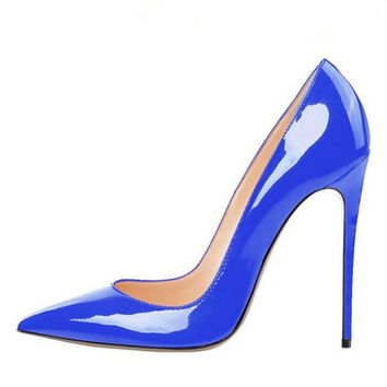 Womens High Heels Pumps