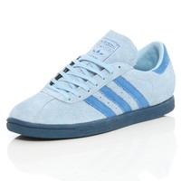 Adidas Tobacco Argentina Blue/Bluebird/Tribe Blue D65417 | Free UK Shipping and Returns