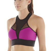 Michi Avalon Bra Magenta | High End Designer Bra