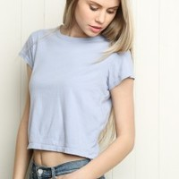 Brandy ♥ Melville | Search results for: 'sammy'