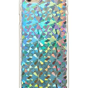 Iridescent Case for iPhone 6/6s