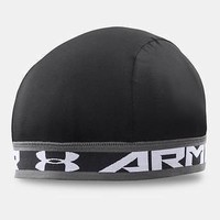 Under Armour UA Original Skull Cap II - 1254900 - Boys or Mens Size Skull Cap