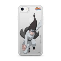 Naruto X Milkyway iPhone Case - Neji
