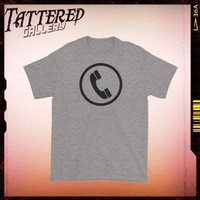 "Symbols Series v.13- ""Phone It In""  
