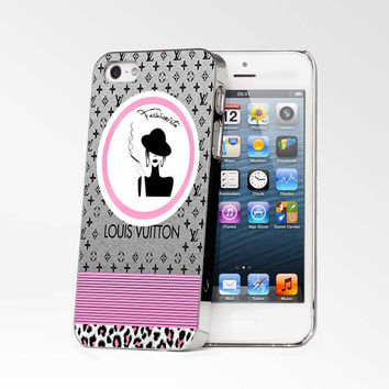 Louis Vuitton iPhone 4s iphone 5 iphone 5s iphone 6 case, Samsung s3 samsung s4 samsung s5 note 3 note 4 case, iPod 4 5 Case