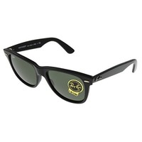 Ray-Ban Junior RJ9035S Junior Wayfarer Square Sunglasses