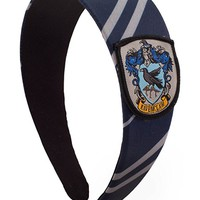 Harry Potter Hogwarts House Headband