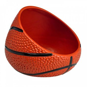 Basketball Boom Bowl