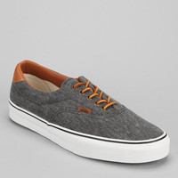 Vans Era 59 Washed Twill Mens Sneaker