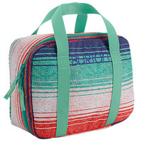 Burton - Lunch Box Picnic Stripe Bag