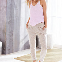 Relaxed Chino Pant - Victoria's Secret