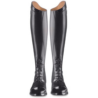 EGO7 Orion Field Tall Boots