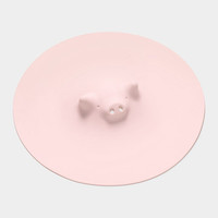 Pig Cooking Lid | MoMA Store