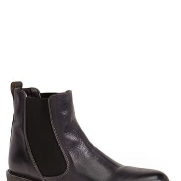 Men's Bed Stu 'Tribute' Chelsea Boot