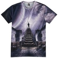 Imaginary Foundation Stargazer T-Shirt - Men's at CCS