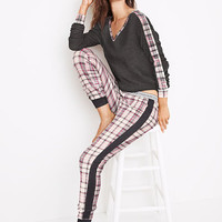 The Thermal PJ - Victoria's Secret