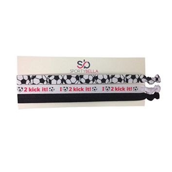 Soccer Headbands